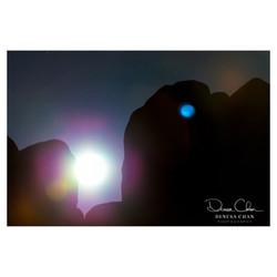 Castle_Hill_Night_Full_Moon_Lens_Flare_New_Zealand_©_Denesa_Chan_Photography_5369