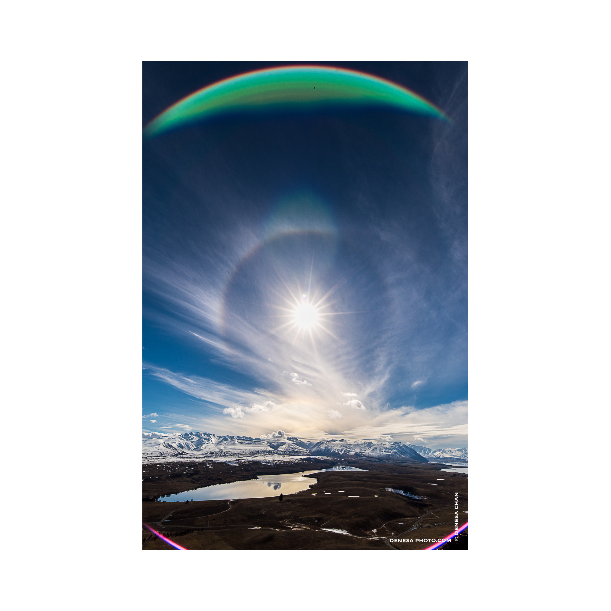 Eye_in_the_Sky_Sun_Halo_New_Zealand_©_Denesa_Chan_Photography_5248
