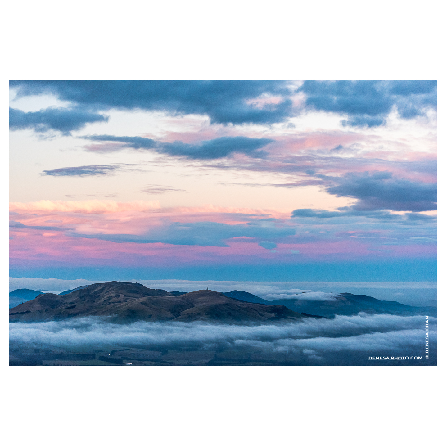 Sunset_Clouds_New_Zealand_Mountain_Pastel_©_Denesa_Chan_Denesa_Photo__DSC0799
