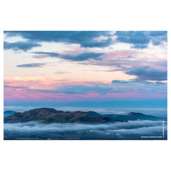 Sunset_Clouds_New_Zealand_Mountain_Pastel_©_Denesa_Chan_Denesa_Photo__DSC0799