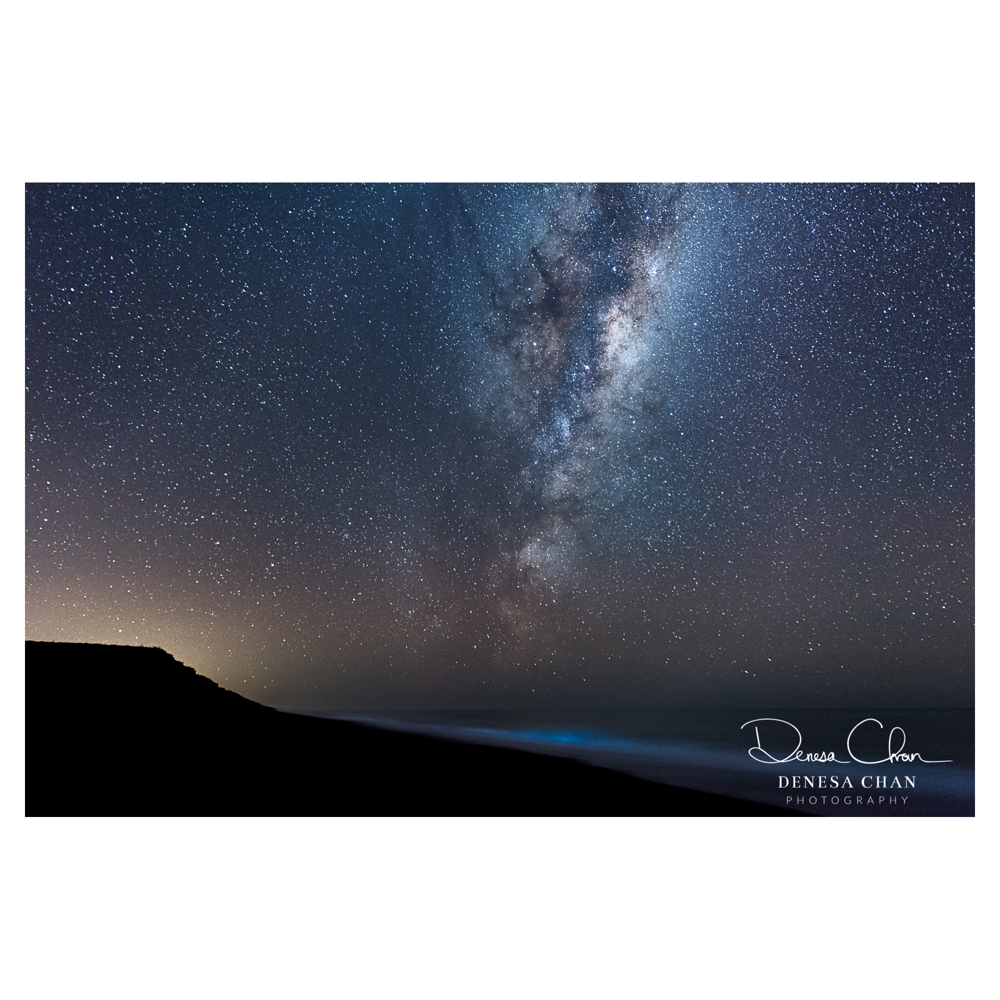 Wakanui_Beach_Milky_Way_Bioluminescence_New_Zealand_©_Denesa_Chan_Photography_6661