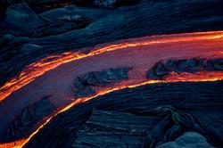 _Lava River Copyright Denesa Chan-6 4MB