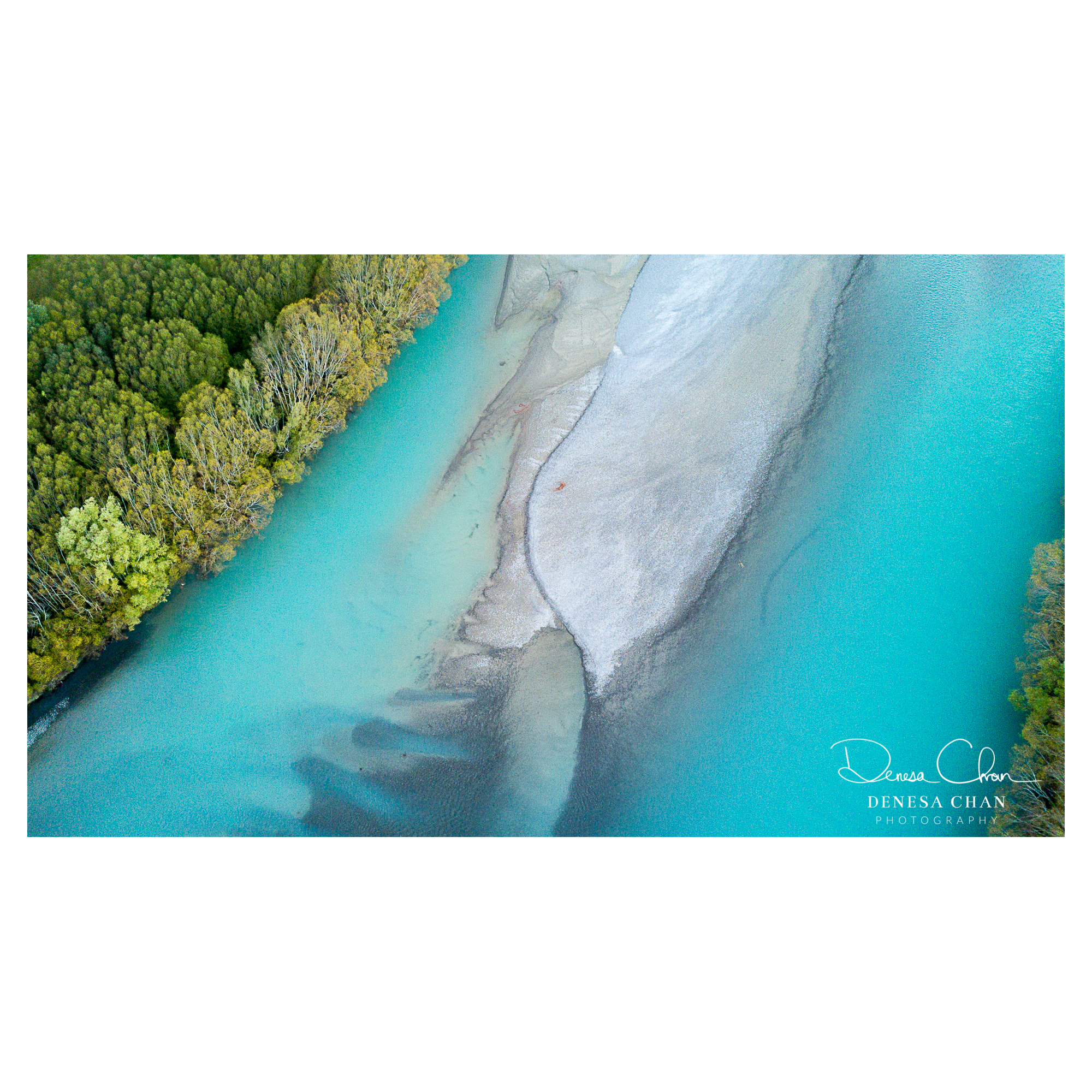 Christchurch_New_Zealand_Waimakaririr_River_Mavic_©_Denesa_Chan_Photography_0016