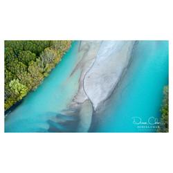 Christchurch_New_Zealand_Waimakaririr_River_Mavic_©_Denesa_Chan_Photography_0016