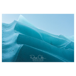 Ice_Cave_Blue_Abstract_South_Island_New_Zealand_©_Denesa_Chan_Photography_4767