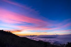 Moo Denesa Chan Photographer Hawaii Mauna Kea Sunset Clouds-0942 72 dpi