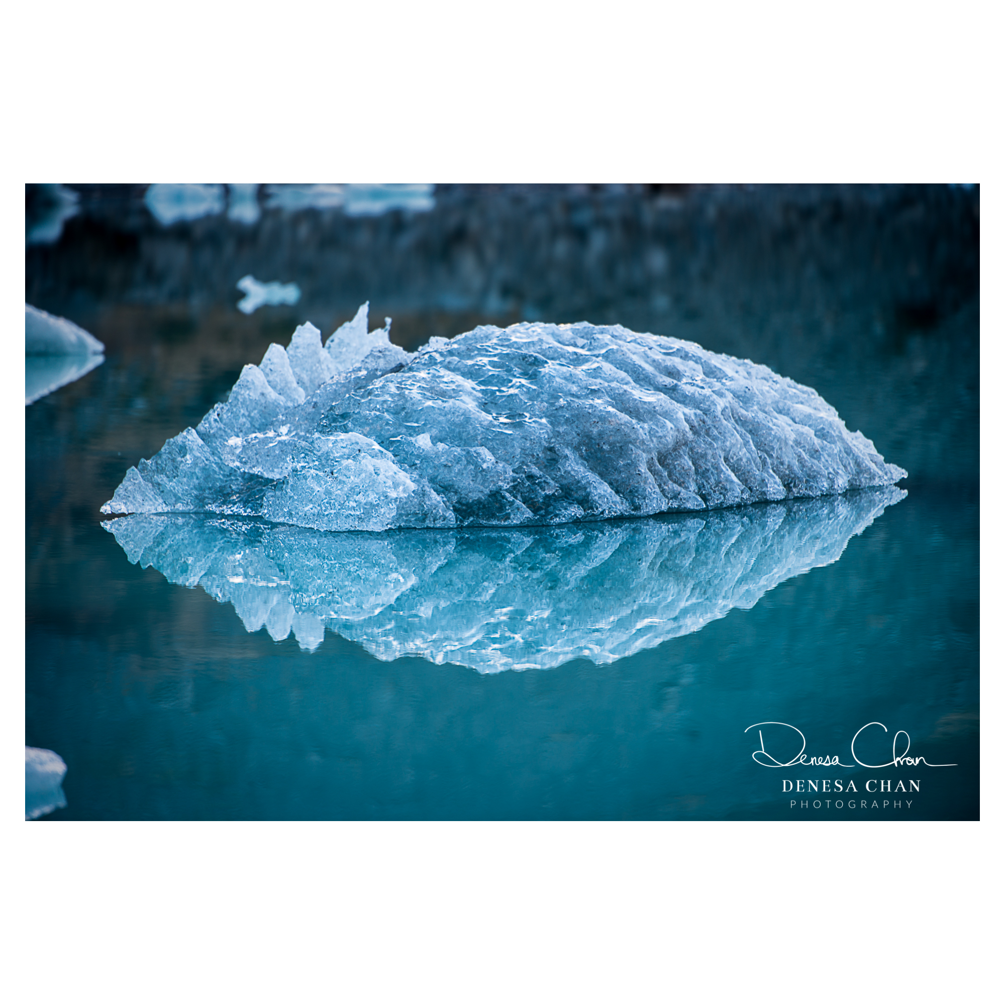 Mount_Cook_Iceberg_Reflections_South_Island_New_Zealand_©_Denesa_Chan_Photography_Seed_5871