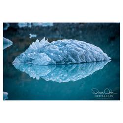 Mount_Cook_Iceberg_Reflections_South_Island_New_Zealand_©_Denesa_Chan_Photography_Seed_5871