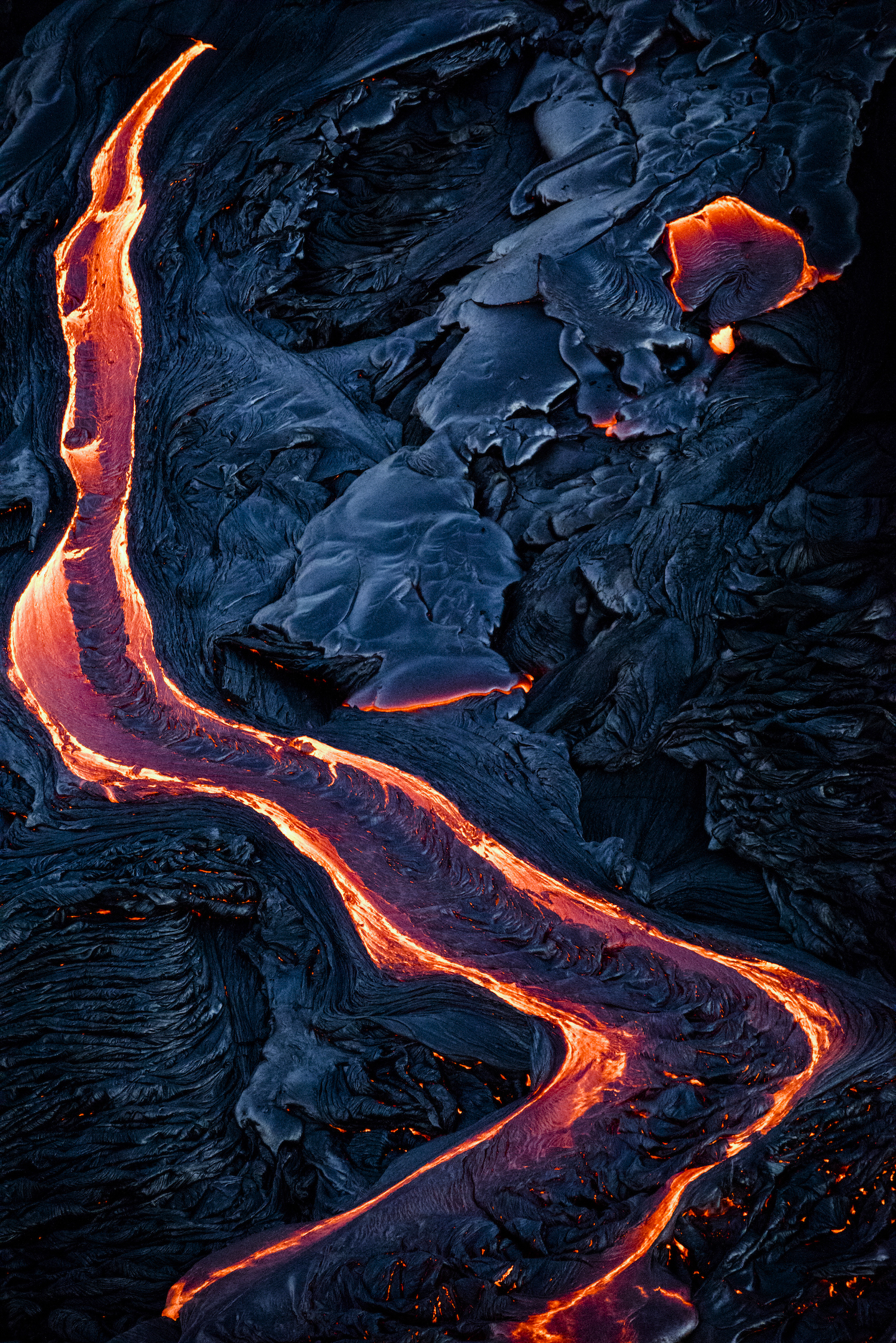 Lava River Copyright Denesa Chan-1 4MB copy