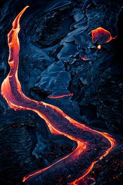 Lava River Copyright Denesa Chan-1 4MB copy