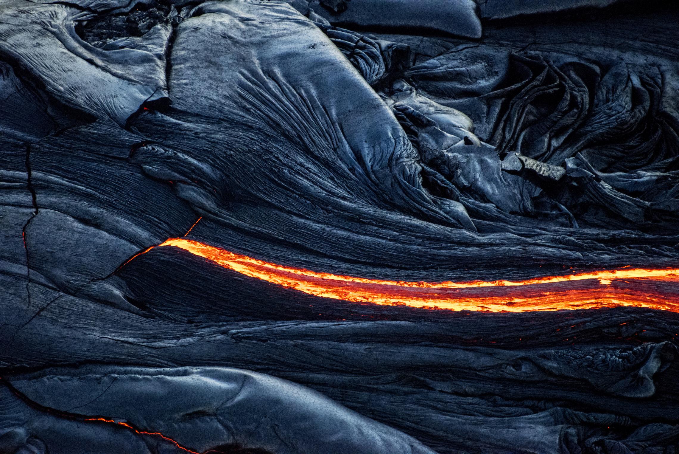 Lava Line Copyright Denesa Chan-1 4MB