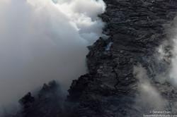 Pele Volcano Photos Copyright Denesa Chan 003 4MB