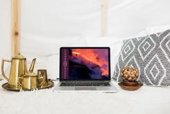 Calendar_Laptop_Bronze_©_Denesa_Chan_04-