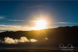 Lake_Tekapo_Sunset_Clouds_Mountain_New_Zealand_©_Denesa_Chan_Photography_2373