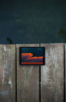 Calendar_iPad_Dock_©_Denesa_Chan_11-12.j