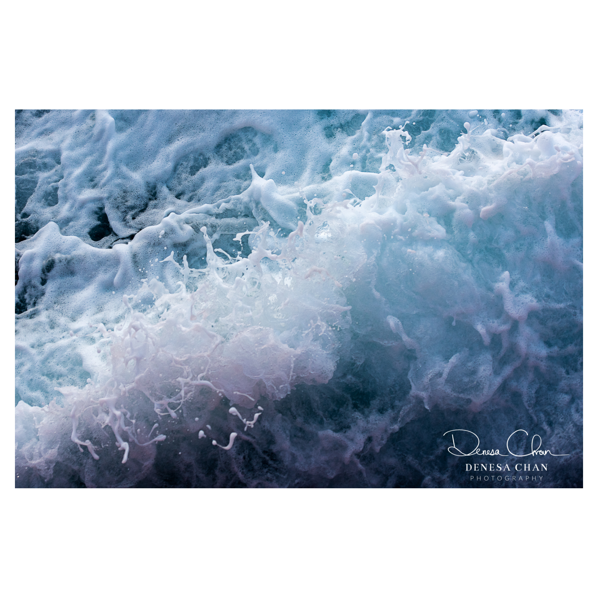 Waves_Splash_Sea_Foam_New_Zealand_©_Denesa_Chan_Photography_00125
