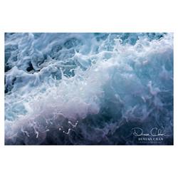 Waves_Splash_Sea_Foam_New_Zealand_©_Denesa_Chan_Photography_00125