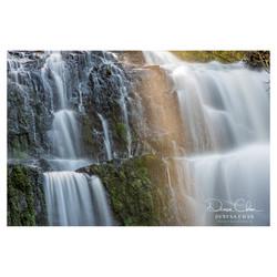 Parakaunui_Falls_Catlins_South_Island_New_Zealand_©_Denesa_Chan_Photography_2815