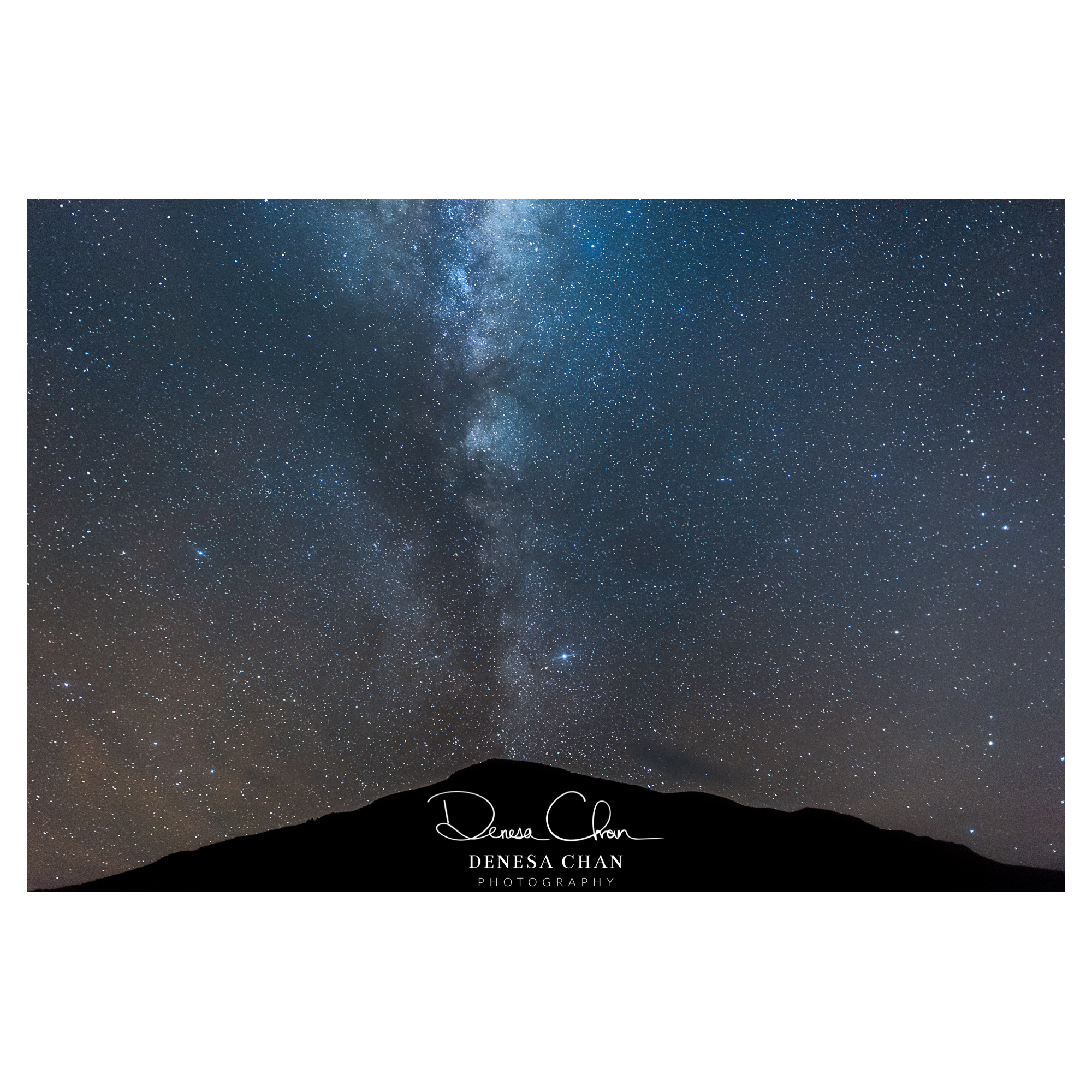 Mackenzie_Country_Milky_Way_Night_Stars_New_Zealand_©_Denesa_Chan_Photography_4267
