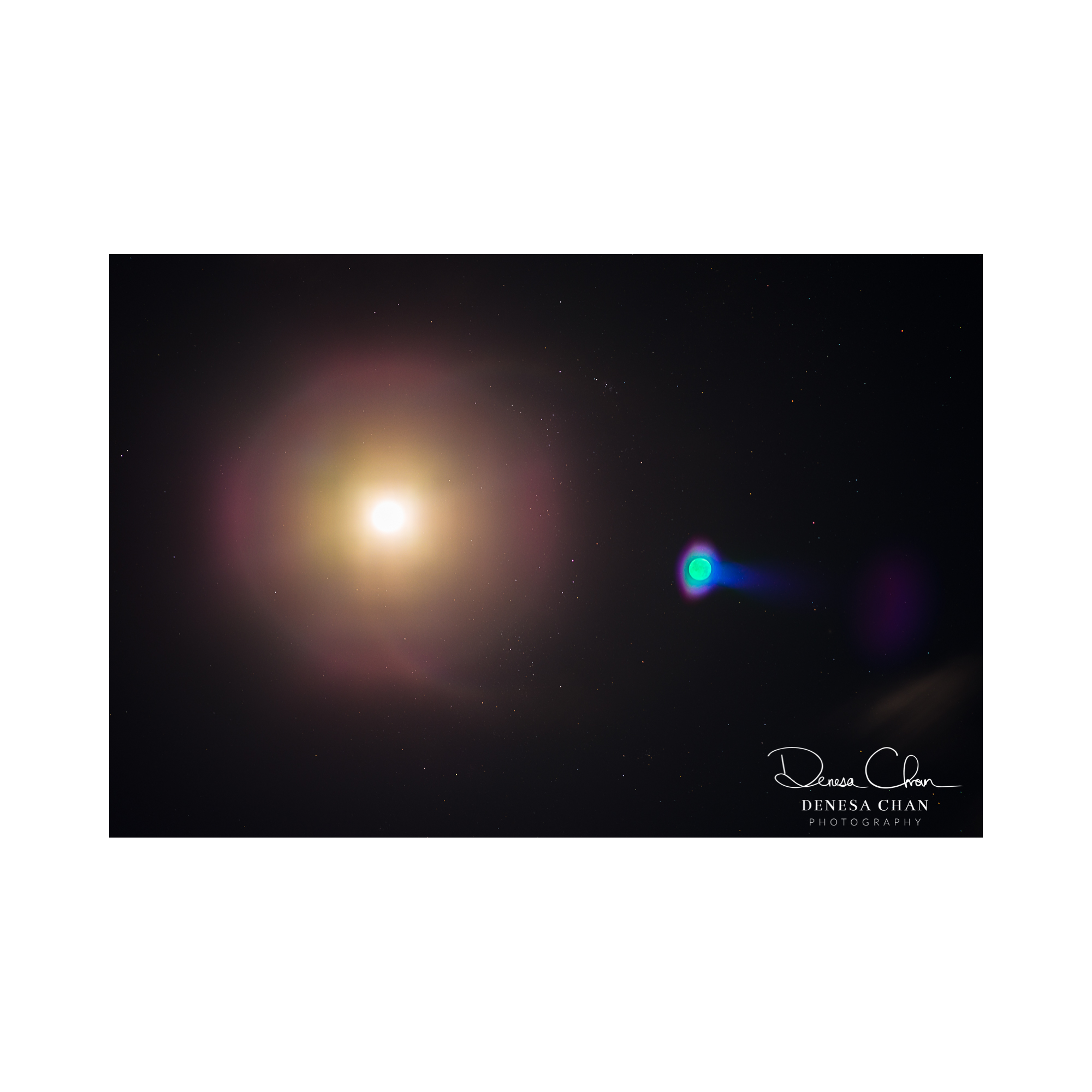 Full_Moon_Lens_Flare_New_Zealand_©_Denesa_Chan_Photography_5357