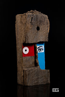 Wood_Woman_BD.jpg