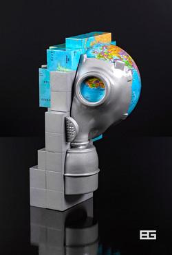 Earth_Mask_A_BD