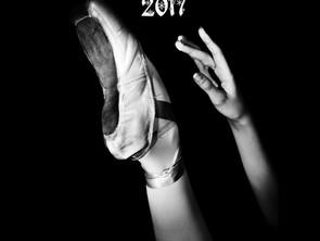 Gott nytt år! Hög tid att anmäla sig