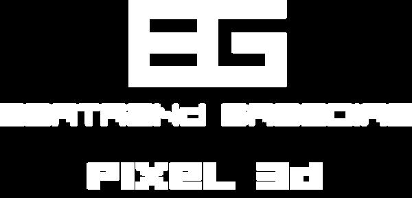 Logo nom titre Pixel 3d.png
