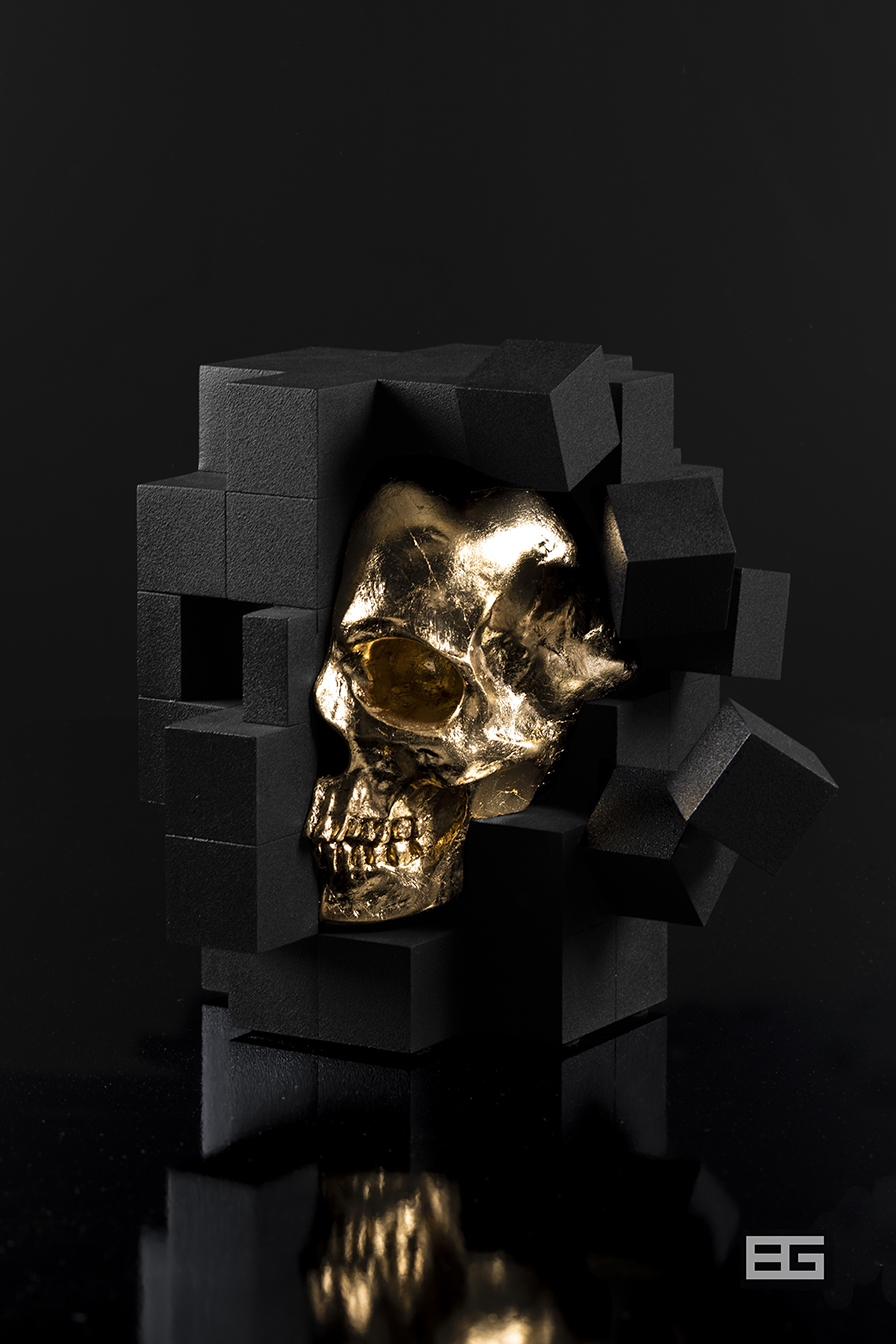 Gold_Skull_Burst_BD