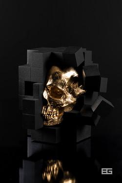 Gold_Skull_Burst_BD
