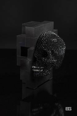 Black_Strass_Skull_Pixel 3d_BD