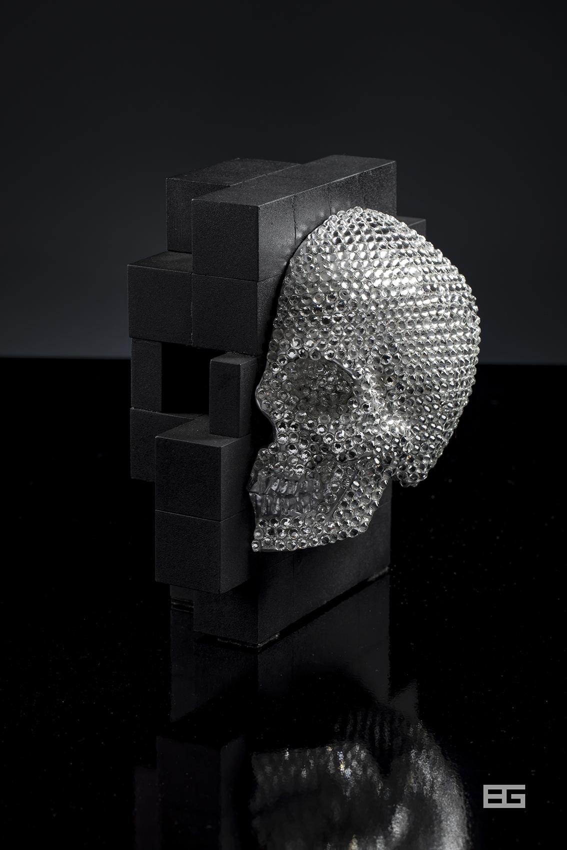 White_strass_Skull_Pixel 3d_BD