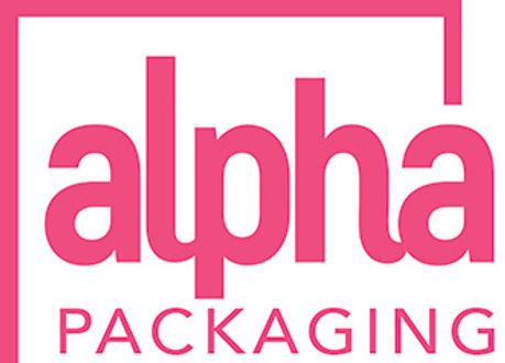 Alpha Packaging Logo 2017.jpg