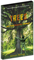 Trees, Are Your Branches Strong?