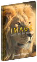 Image, How Do You See Yourself?