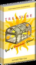 Treasure, You're Pricless - Shine!