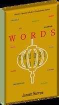 Words, Choose Life