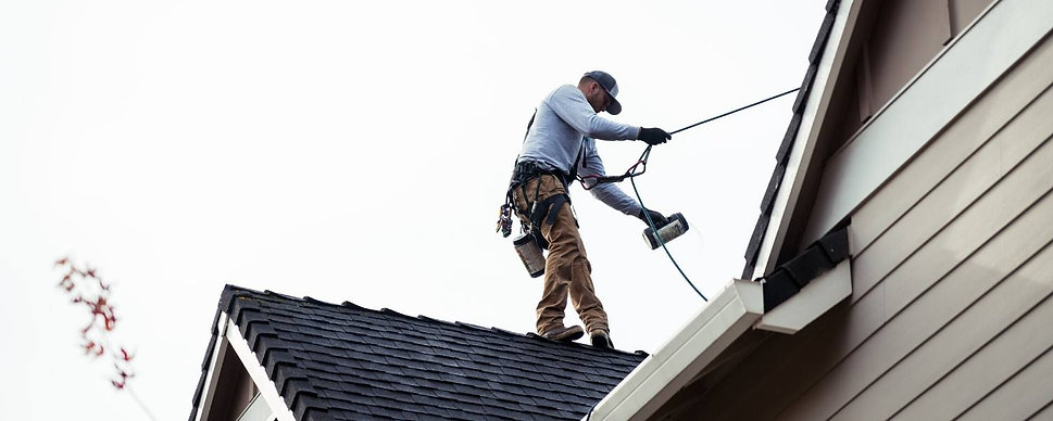 portland_gutter_cleaning_roof_cleaning_w