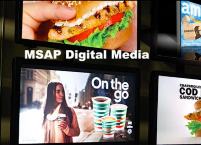 MSAP Video_1.mp4