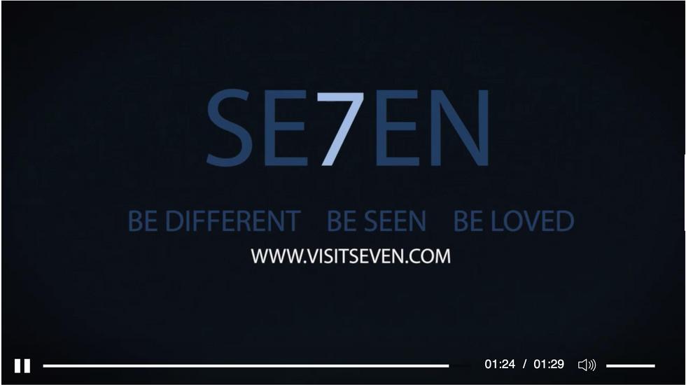 Seven Inspire.mp4