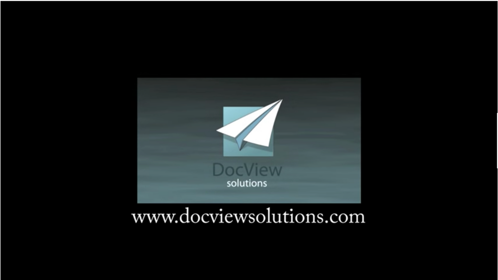 DocView mHealth