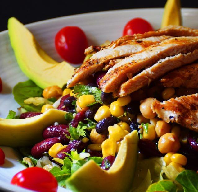 avo.salad_.close_-1024x617.jpg
