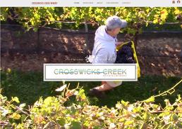 Harvest2020.website.oct.19.mp4