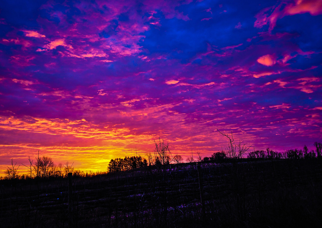 SunriseCross.dark.jpg