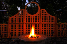 night-fire.jpg