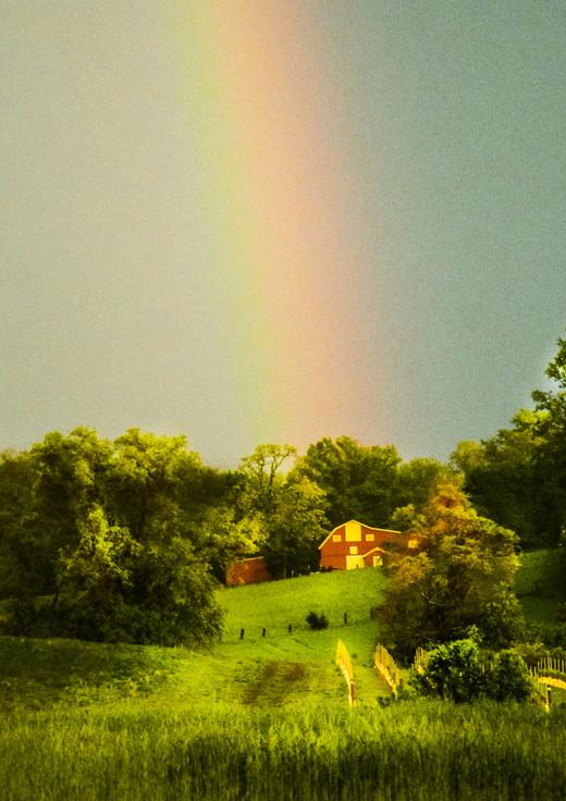 RainbowBARN.jpg