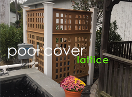 poolcover.png