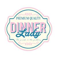 dinnerlady-200x200