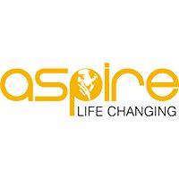 aspire-logo-200x200