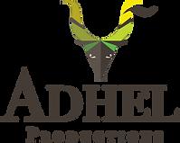 Adhel Productions